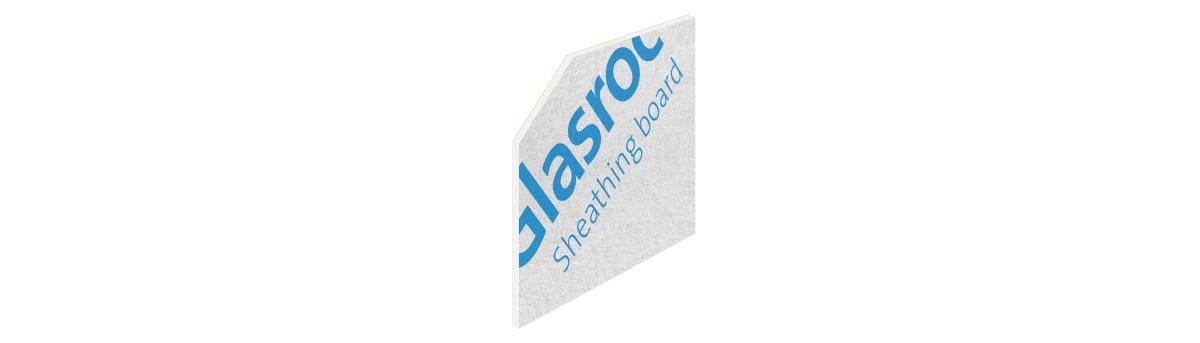 Glasroc X Board