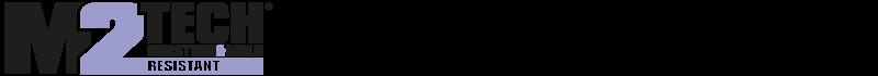 M2TECH Banner Logo