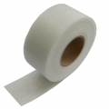 glasroc-X-tape