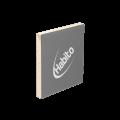 Gyproc Habito plasterboard