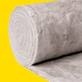 Isover insulation category