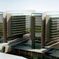 Mafraq Hospital Abu Dhabi