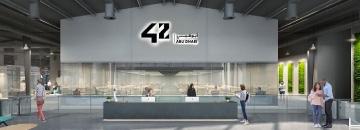 42 Abu Dhabi thumbnail