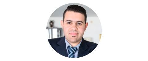 Ahmed Adham