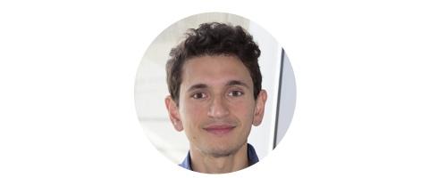 Contact Zaid for Facade solutions