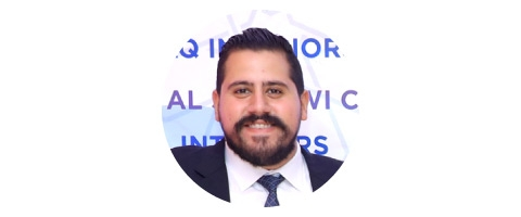 Karim Al Faris