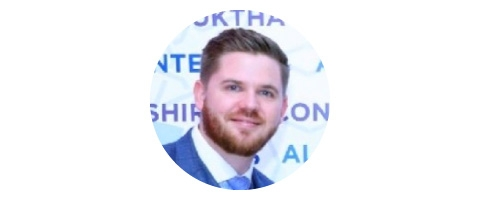 Steven Tamine - Our Project Sales Manager