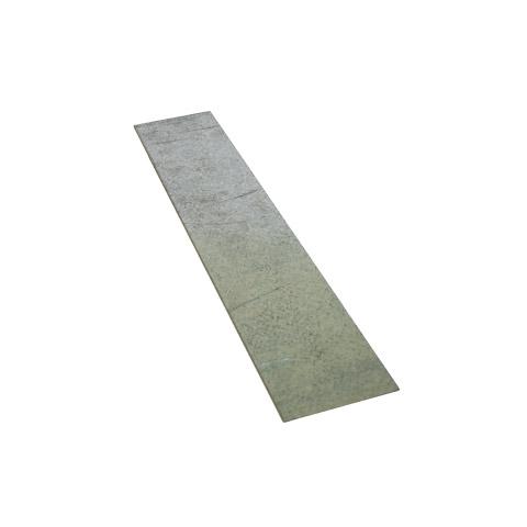 Gypframe X Lateral Bracing