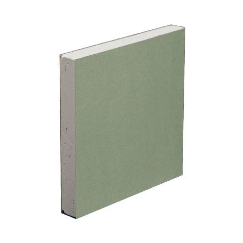 Gyproc CoreBoard Plasterboard