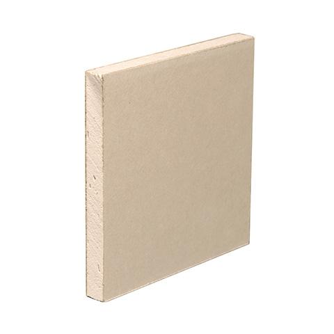 Gyproc Regular Plasterboard