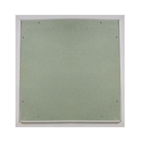 Gyproc Access Panels (Non Fire Rated)