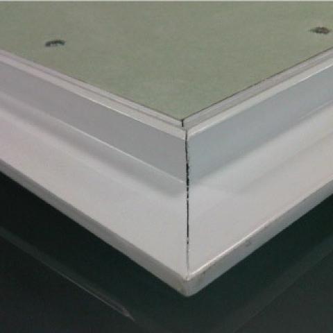 Gyproc Standard Access Panel