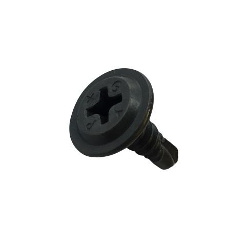 Gyproc Waferhead Jack-Point Screws