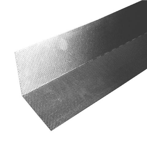 GA6 Splayed Angle
