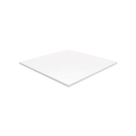 Gypex Tile