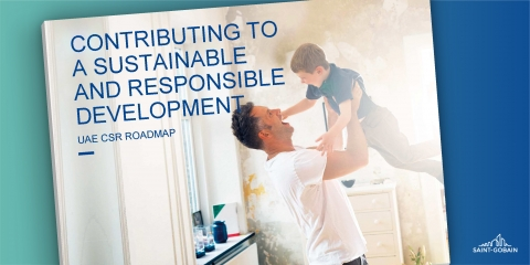 UAE SUSTAINABILITY REPORT