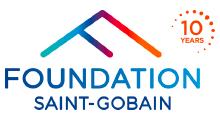 Foundation week logo