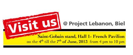 Project Lebanon at Beil