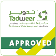Tadweer Approved