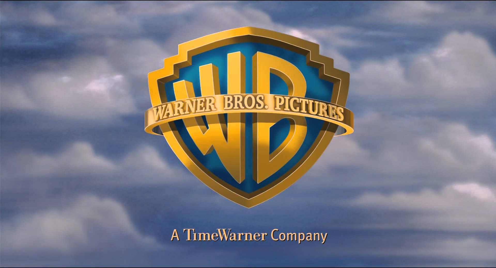 Gyproc Chosen For Abu Dhabi S Us 1 Billion Warner Bros