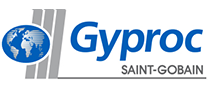 Gyproc Middle East